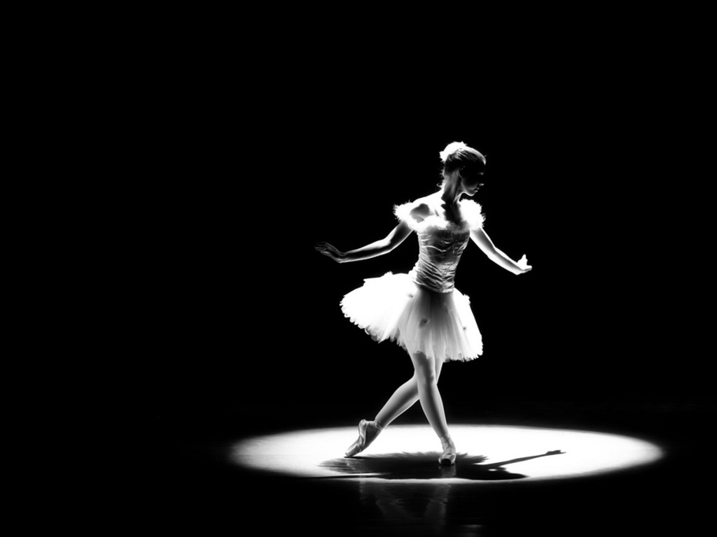 Dancing images dancing in shadows HD wallpaper and ...