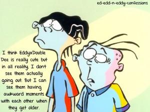 ed edd n eddy confessions