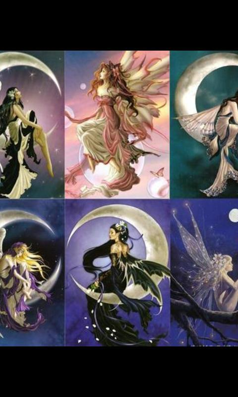fairiesIlike