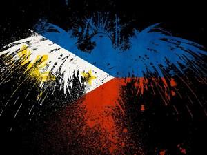 flag ng pinas