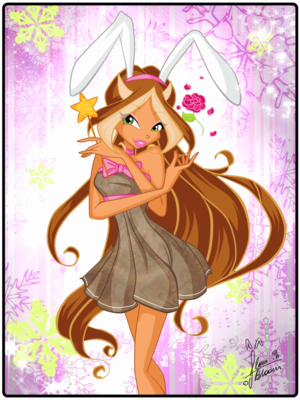 flora-new-year-bunny-by-florainbloom