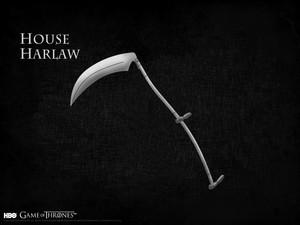 House Harlaw