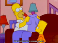 homer simpson - homer-simpson photo
