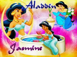 hasmin princess