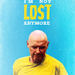 lost                        - lost icon
