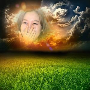 master's sun день and night