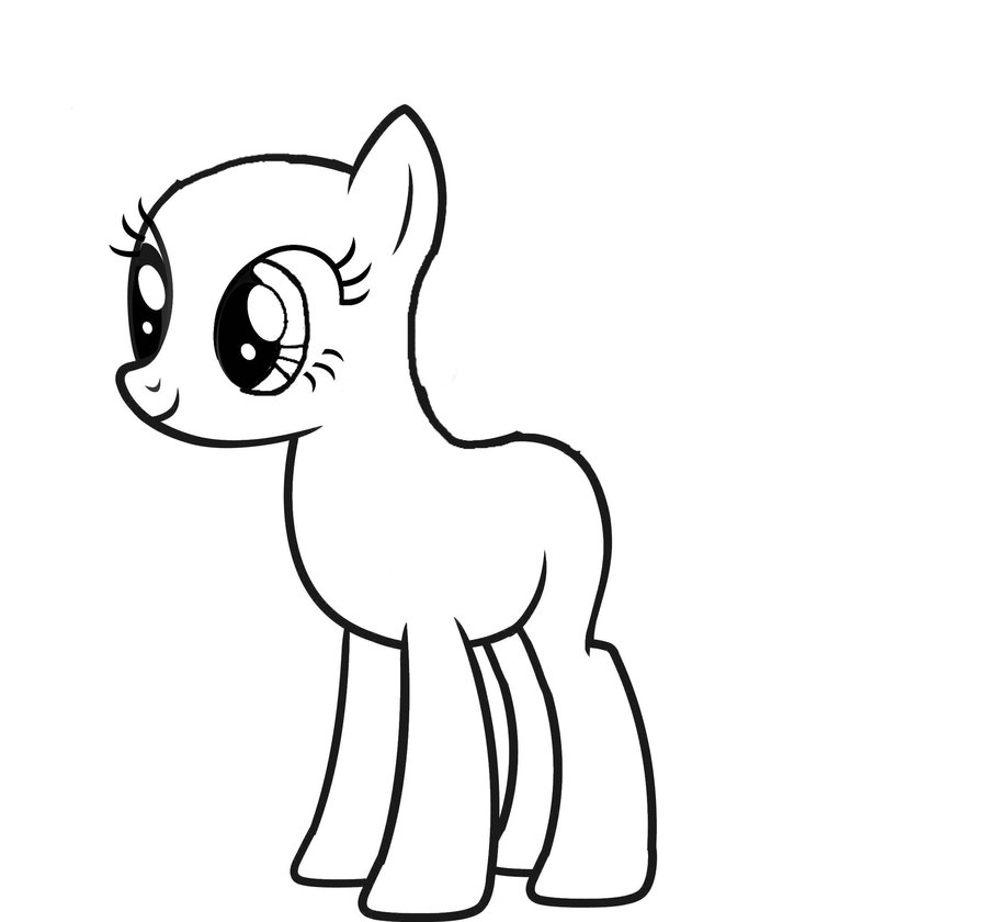 566890671817140903 also 482767 Sending Virtual Hug Born To Fly Gif moreover Plantillas Para Memes additionally Alicorn Coloring Head Sketch Templates likewise Clipart 28689. on scared chibi gif