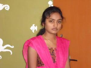 narojusaritha
