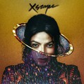new album mj - michael-jackson photo