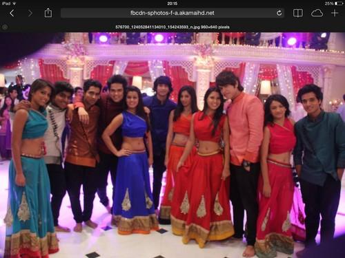 D3 :: Dil Dosti Dance •٠· images D3 special episode HD wallpaper ...