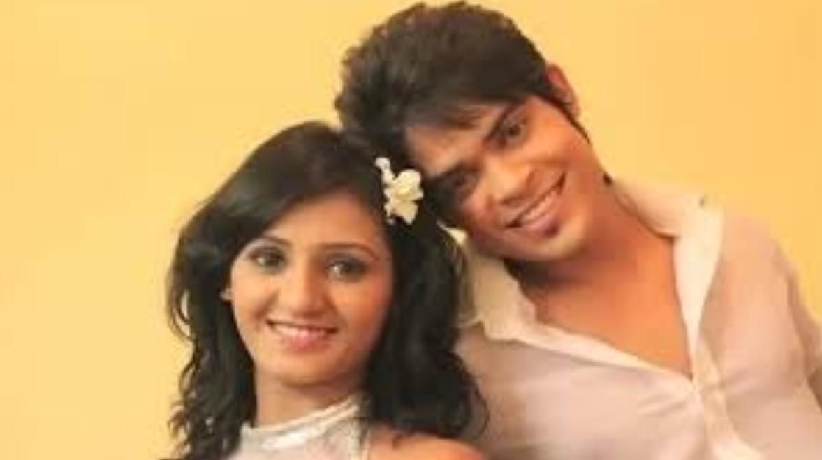 Shakti Mohan Bio - married boyfriend net worth salary and husband