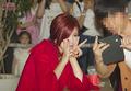 140525 Hyosung -