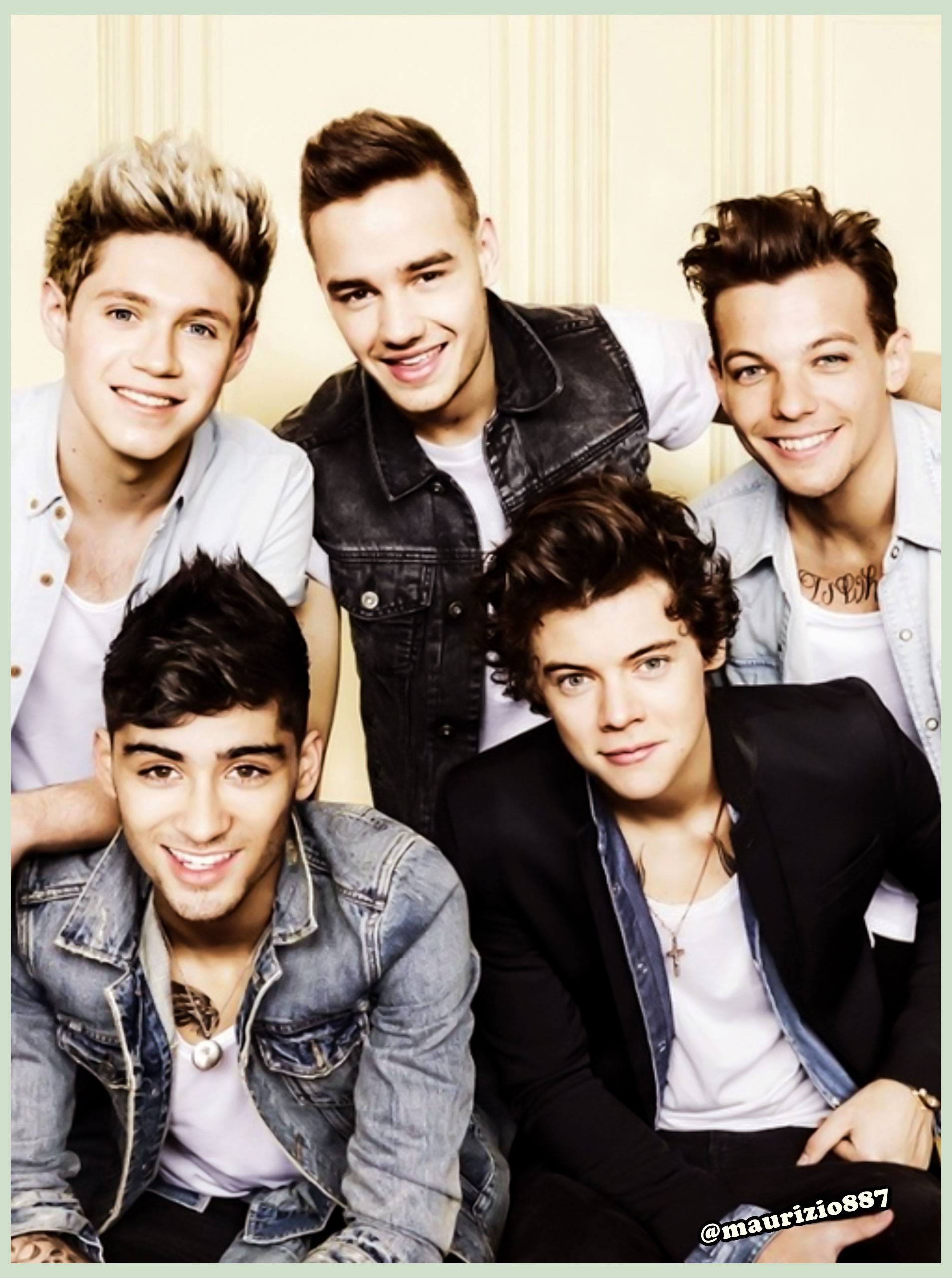 One Direction Images One Direction,photoshoot HD Wallpaper