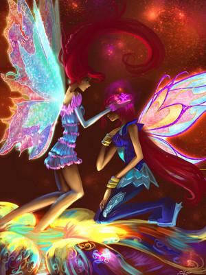 power-mifix-by-chibiusa-moon