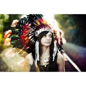 renee phoenix *_*