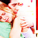 ross and rachel - ross-and-rachel icon