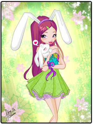 roxy-new-year-bunny-by-florainbloom