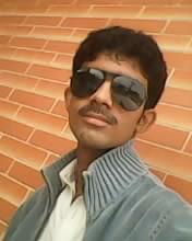 divya bharti wallpaper with sunglasses called sadaqat ali depar