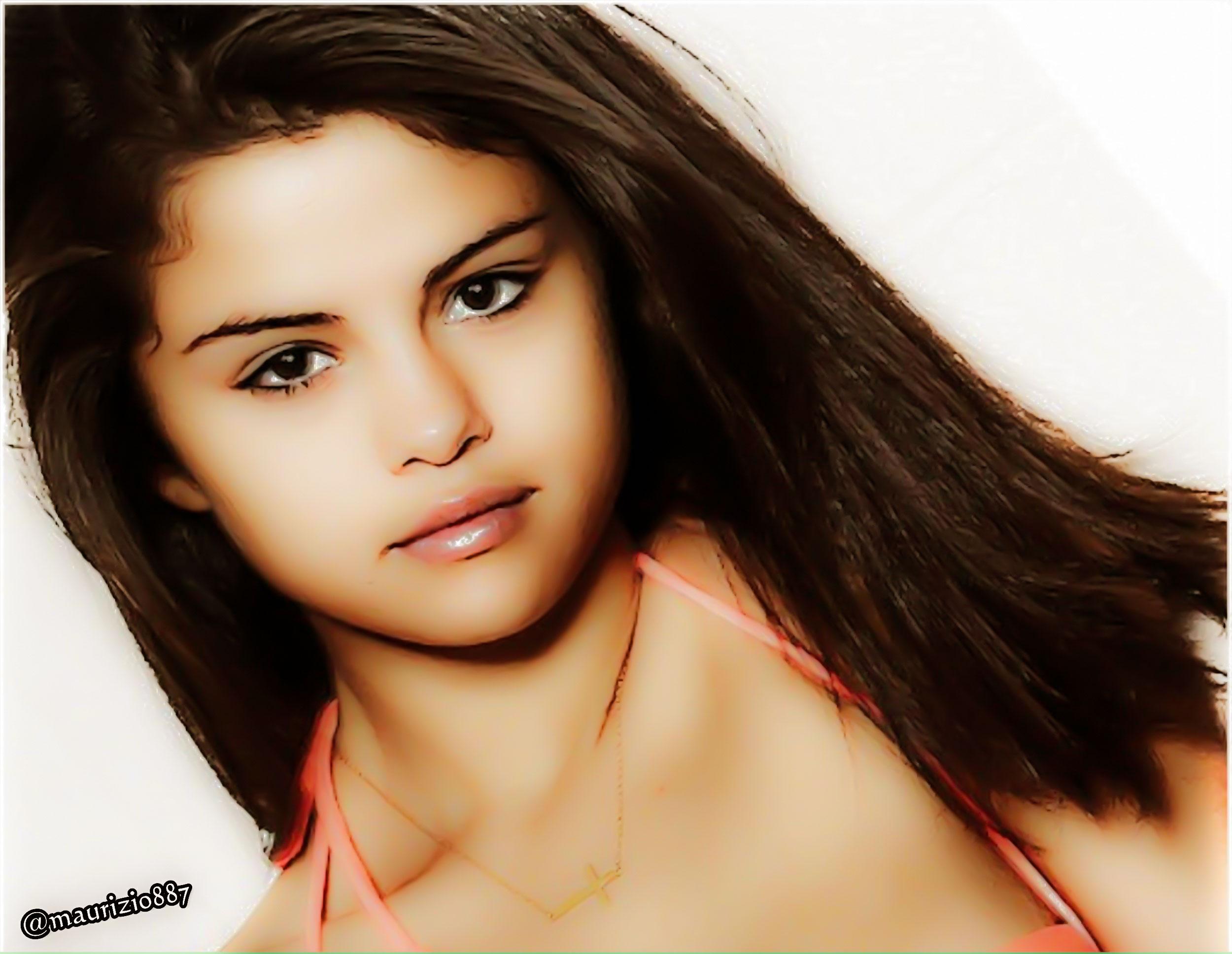 Selena gomez 2014 selena gomez photo 37189199 fanpop - Photo selena gomez 2014 ...