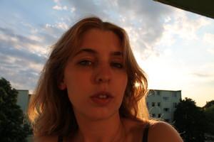 sexy selfie XDD♥♥♥