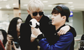 so cute Tao ~suho❤ ❥