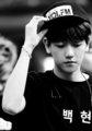 so cute baekhyun❤ ❥
