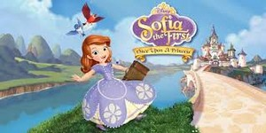 sofia the 1st