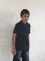 sweetie abdullah shahzad