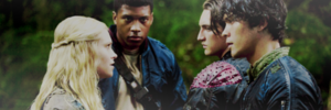 the 1 0 0