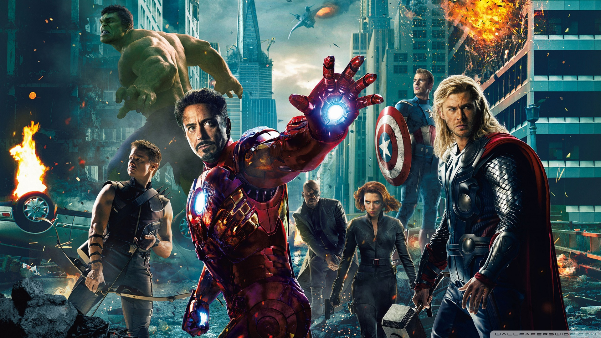 Beautiful Wallpaper Movie Action - the-avengers-marvel-live-action-movies-37161320-1920-1080  Pic_893629.jpg