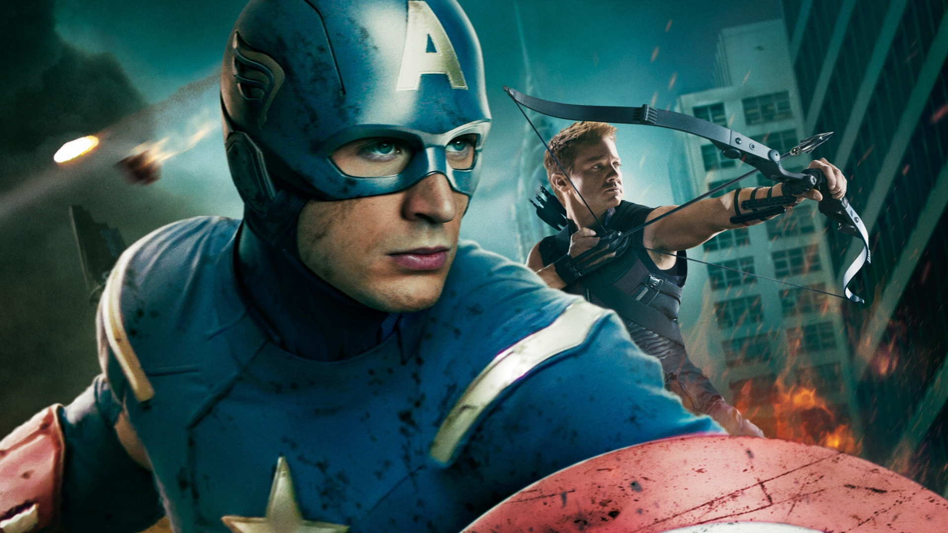 marvel live-action movies images the avengers hd wallpaper and
