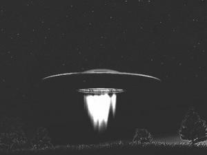 the unexplained files-ufo