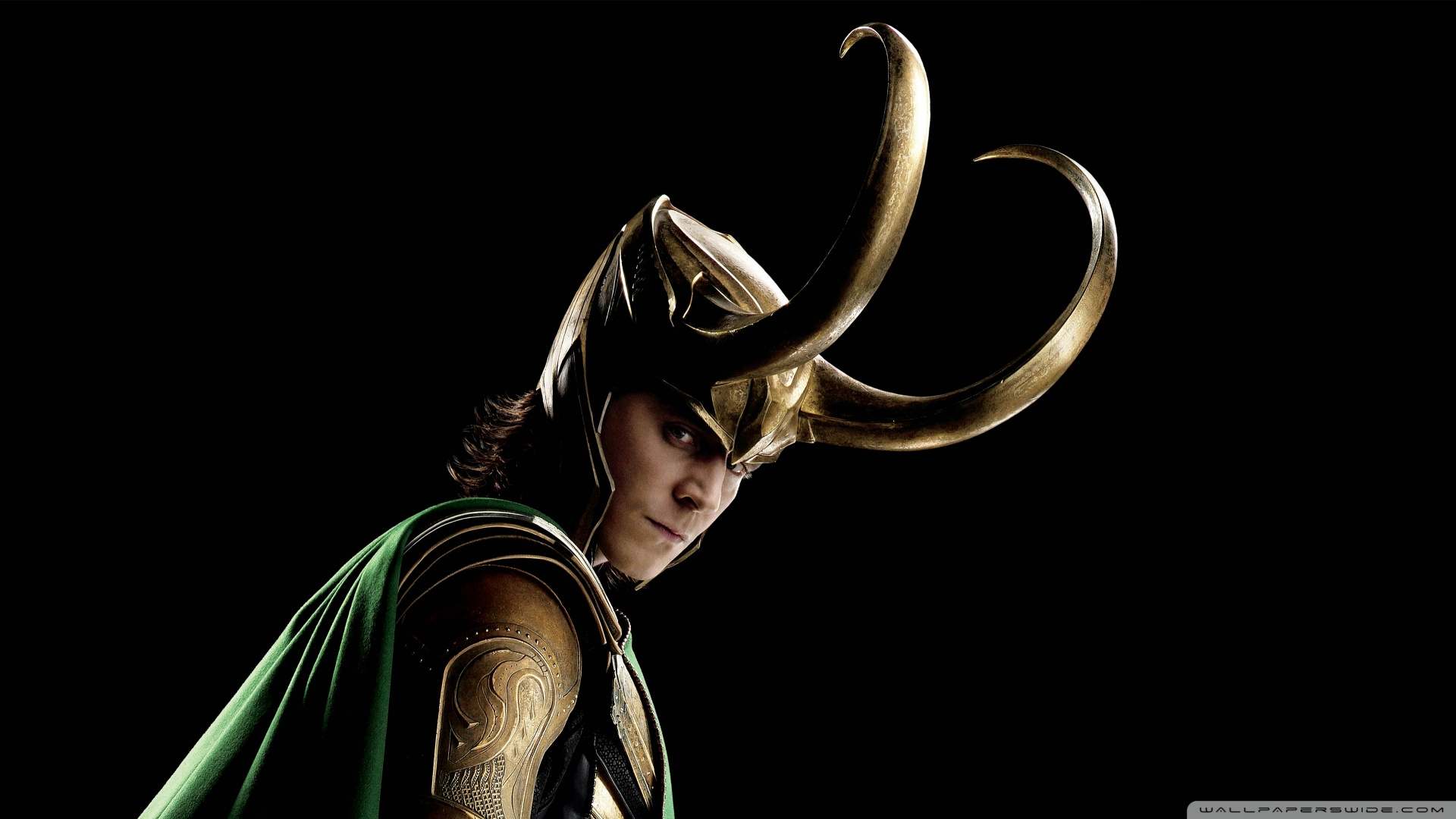 marvel live-action movies images thor dark world hd wallpaper and
