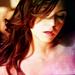 tv show : Vampire Diaries