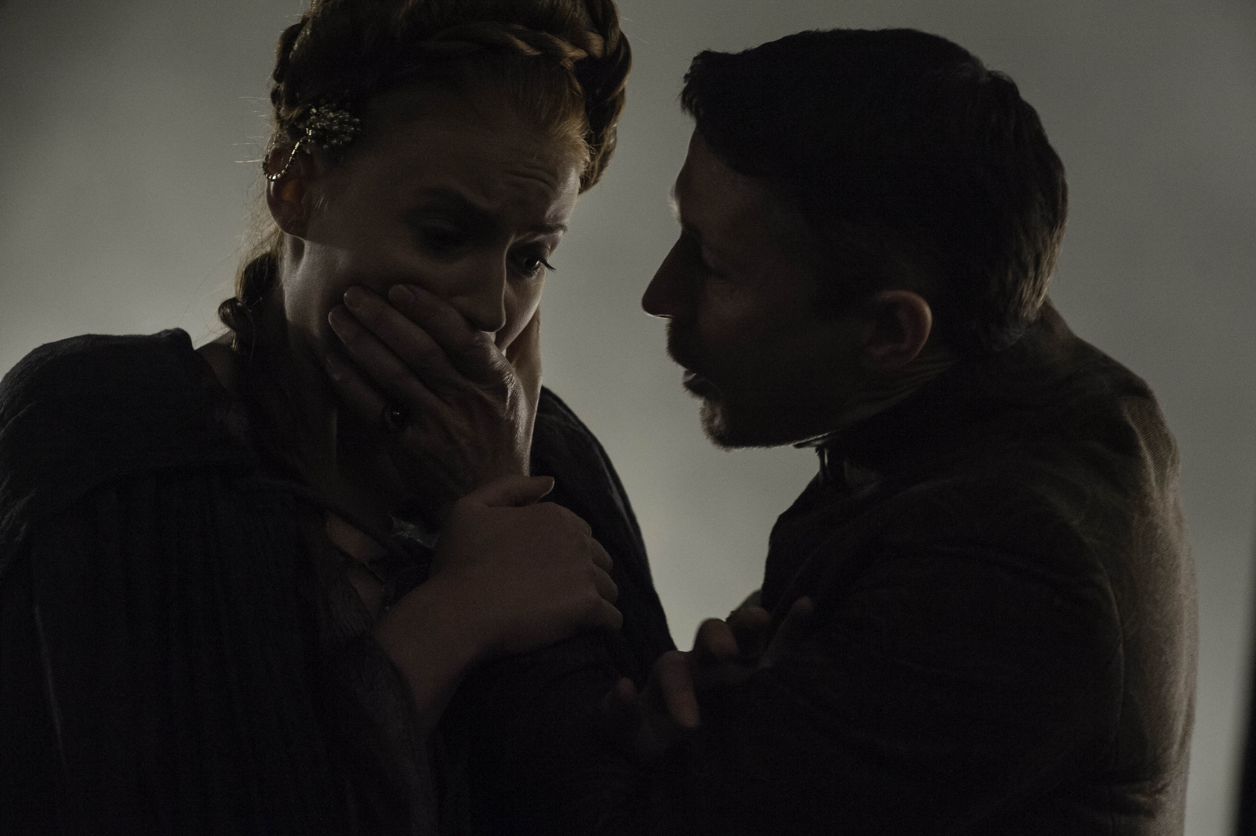 petyr and sansa relationship test