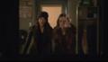 <3 Allison and Kira
