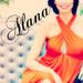 ~* Alana *~ - alana-de-la-garza icon