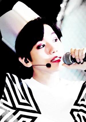 ♥ Baekhyun ♥