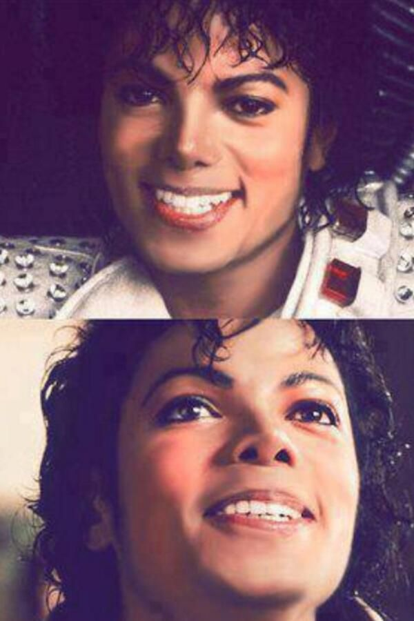 """Captain Eo"""