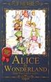 """Choose Your Own Path"" Alice in Wonderland! - alice-in-wonderland photo"
