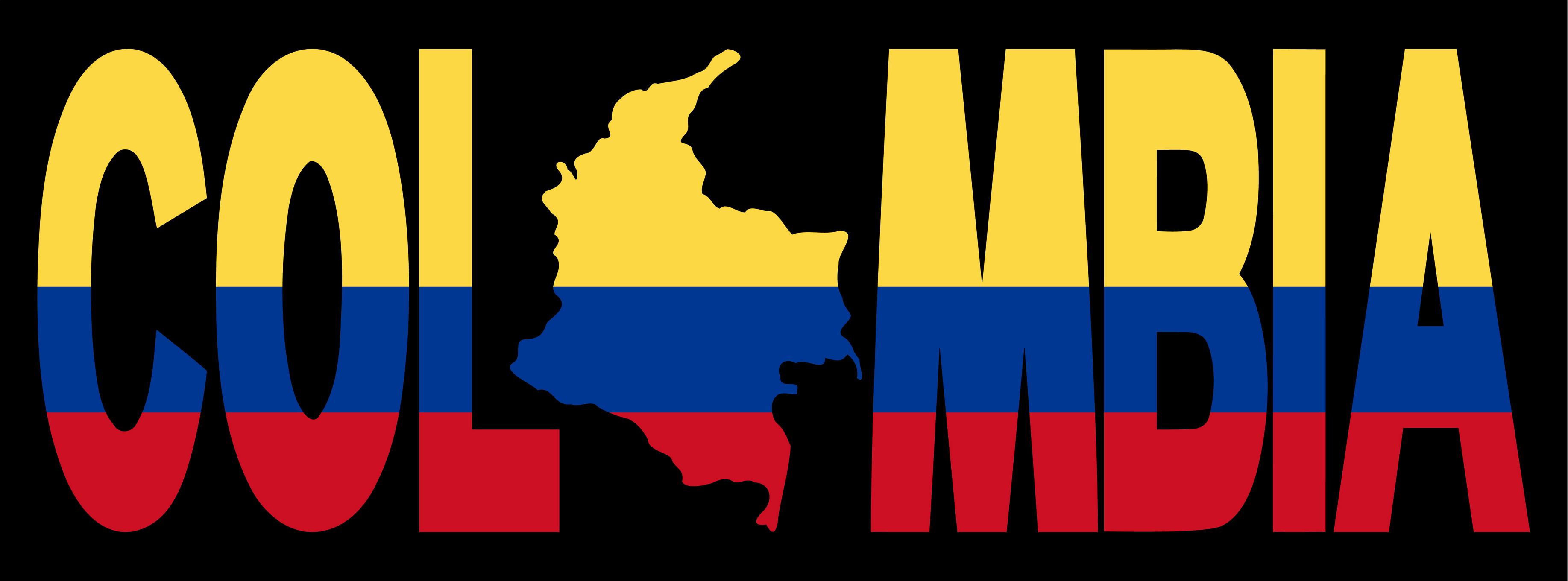 Well-known Colombia images Colombia HD wallpaper and background photos (37284624) SL24