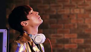 """""""Fated to Love You"""": Choi Jin Hyuk still cuts"""