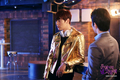 """Fated to प्यार You"": Choi Jin Hyuk still cuts"