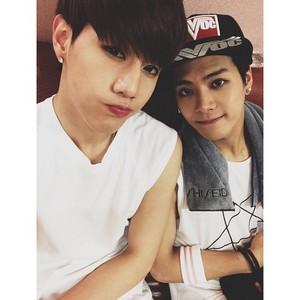 ♥ Jackson ♥