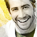 Jake Gyllenhaal - jake-gyllenhaal icon