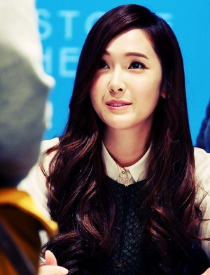 ♥ Jessica ♥