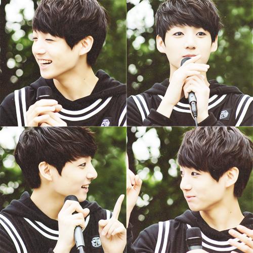 Jungkook (BTS) achtergrond called ♥~Jungkook~♥