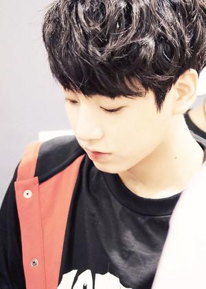 ♥~Jungkook~♥