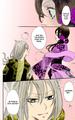 ººKamisama kissºº - manga fan art