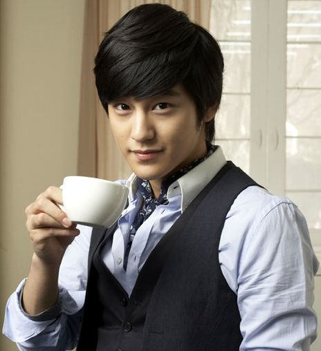Kim Bum Images Kim Bum Wallpaper Photos (37243098